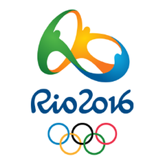 2016リオオリンピック(リオ五輪)日本のメダル獲得数とメダリスト