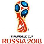2018FIFAワールドカップロシア