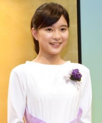 2016年秋NHK連続テレビ小説「べっぴんさん」のモデル、あらすじ、主題歌は?