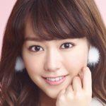 桐谷美玲さんのプロフィール、instagramの紹介
