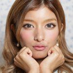 ローラ(モデル)さんのプロフィール、映画「バイオハザード」最新作に出演