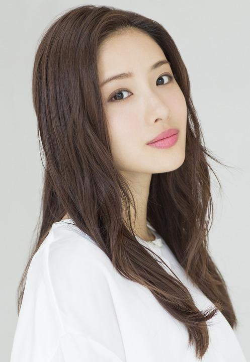 日本テレビ水曜ドラマ石原さとみさん主演「地味にスゴイ!校閲ガール・河野悦子」のキャストは?