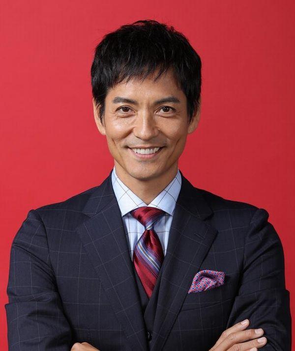 沢村一樹さん主演日本テレビ日曜ドラマ「レンタル救世主」のキャスト、主題歌、Twitter