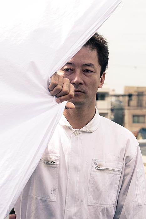 浅野忠信さん主演映画「淵に立つ」のスタッフ、予告編、公式Twitterは?
