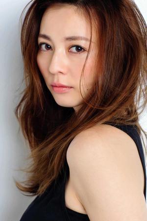 香里奈さん主演フジ木曜ドラマ「嫌われる勇気」のあらすじ、キャスト、主題歌は?