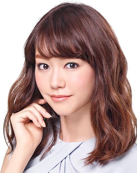 桐谷美玲さん主演フジテレビ木曜ドラマ「人は見た目が100パーセント」のあらすじ、キャストは?