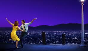 本年度アカデミー賞最多14ノミネート映画「ラ・ラ・ランド」のあらすじ、キャスト、予告編、サントラ、前売り券は?