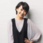 波留さん主演NHKドラマ10「お母さん、娘をやめていいですか?」のあらすじ、キャストは?