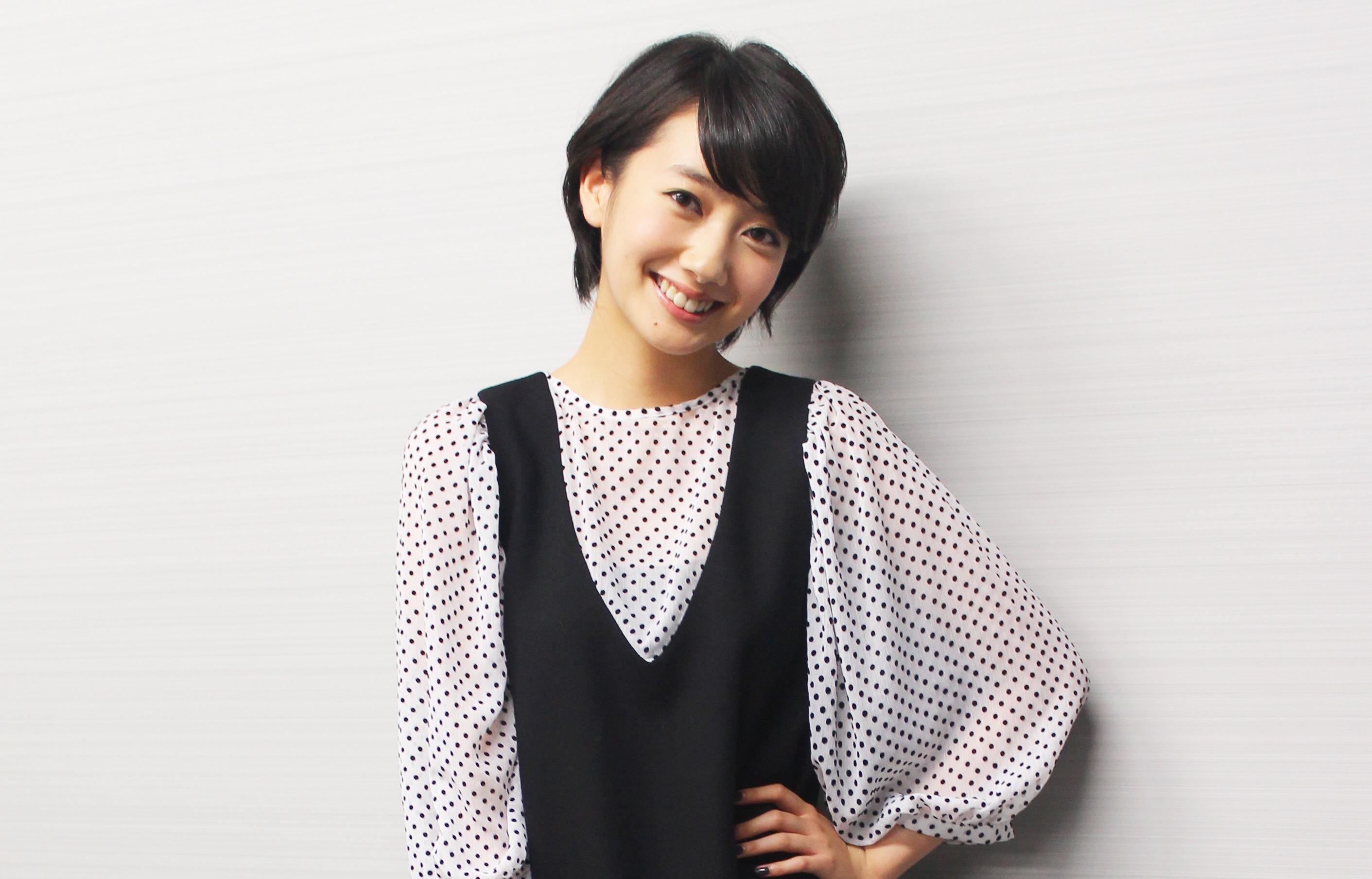 波瑠さん主演NHKドラマ10「お母さん、娘をやめていいですか?」のあらすじ、キャストは?