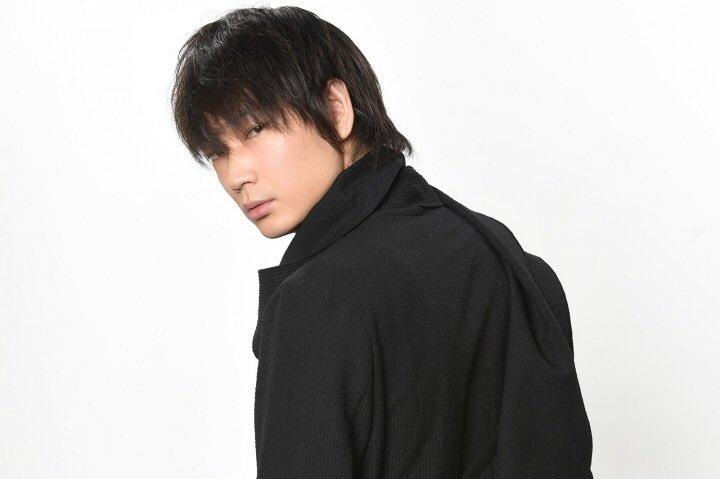綾野剛さん主演日本テレビ日曜ドラマ「フランケンシュタインの恋」のあらすじ、キャストは?