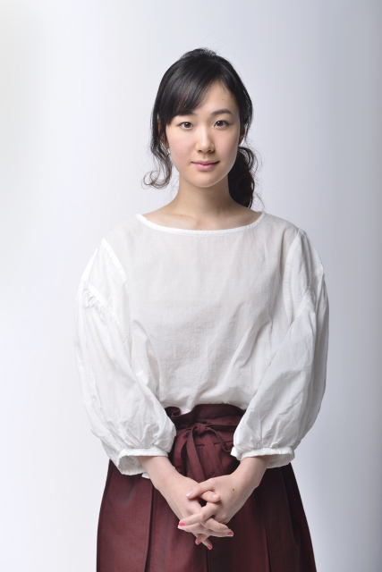 NHK時代ドラマ「みをつくし料理帖」