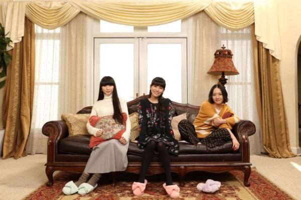 Perfume地上波ドラマ初主演テレビ東京ドラマスペシャル「パンセ」のあらすじ、キャストは?