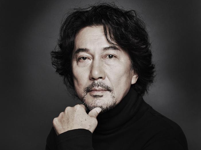 役所広司さん主演NHK特集ドラマ「絆~走れ奇跡の子馬~」の原作、あらすじ、キャストは?