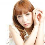 歌手・神田沙也加さん結婚!お相手の俳優・村田充さんはどんな人?