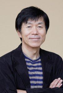 俳優・平田満