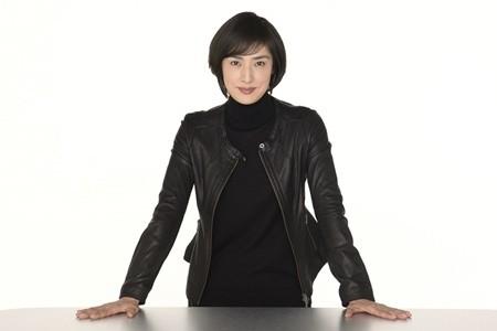 天海祐希さん主演テレビ朝日ドラマ「緊急取調室 2nd season」のあらすじ、キャスト、主題歌は?
