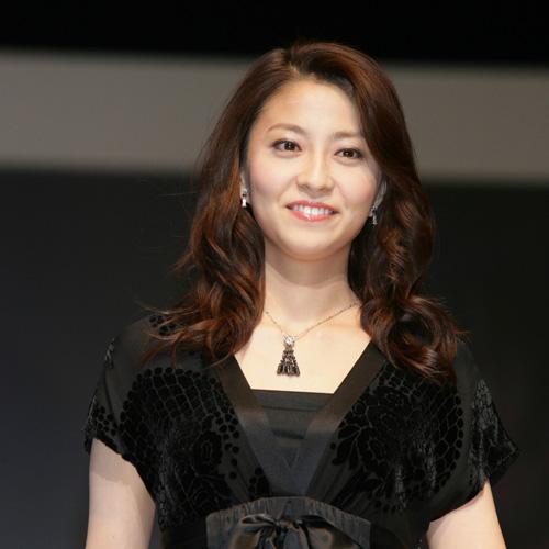 小林麻央さん追悼番組放送