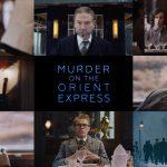 「オリエント急行殺人事件」(2017)のあらすじ、キャストは?画像1