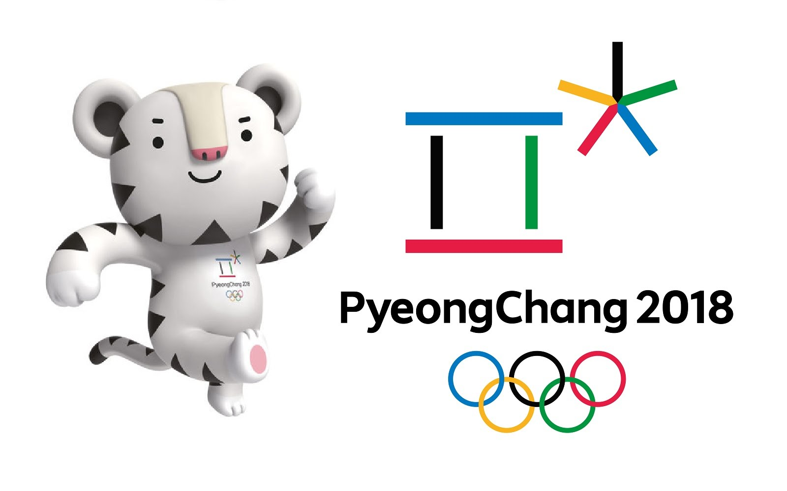 2018平昌オリンピック、注目の日本選手と競技日程!