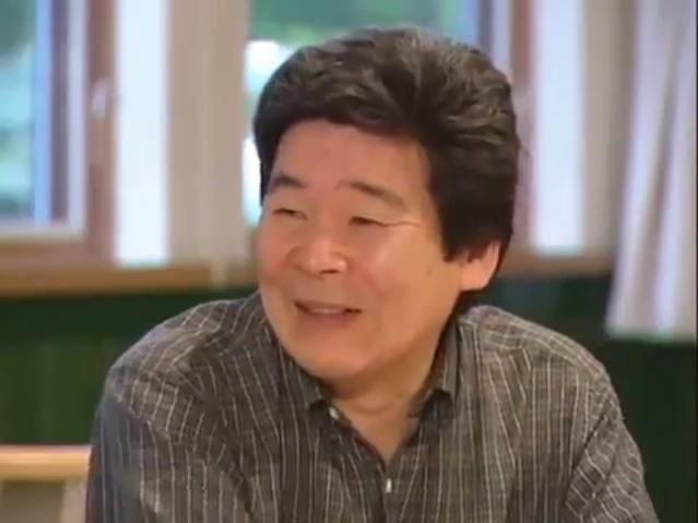 アニメ監督・高畑勲さん死去【火垂るの墓】