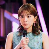 川口春奈さんの可愛いCM