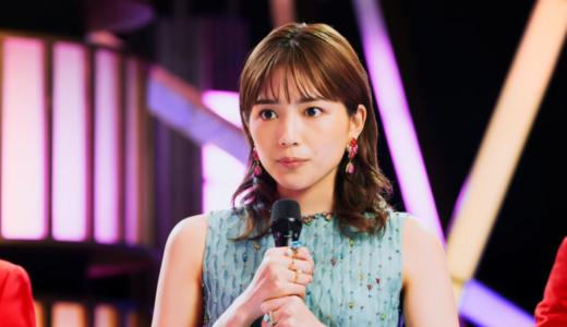 川口春奈さん出演の可愛いCM集!