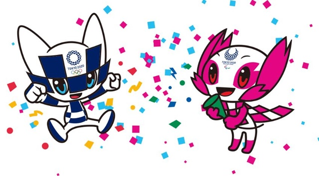 東京オリンピック2020【日本のメダル獲得数とメダリスト】