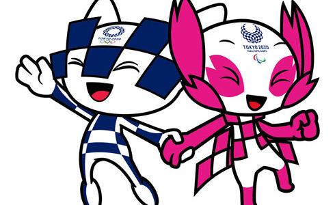 東京パラリンピック2020【日本のメダル獲得数とメダリスト】